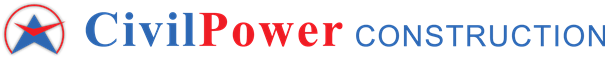 civil power logo