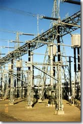 civil power Specialists in the Power Industry